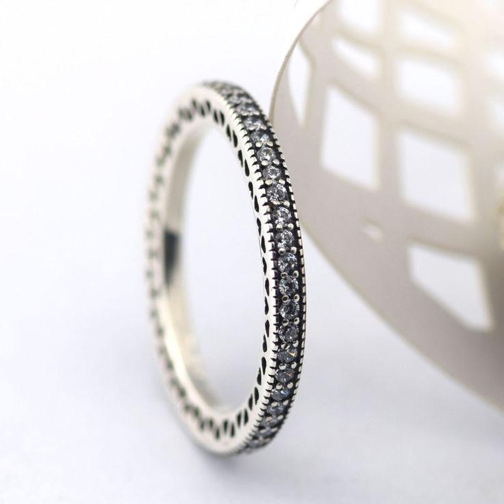 Купить товарСеребро 100% 925 женщин кольца в форме сердца серебряный шарм с камнями камни европейский подвески ювелирные изделия оптовая продажа в категории Кольцана AliExpress.     Мы являемся профессиональным производство 925 серебро           R  Ings          (Подвески) в Шэньчжэнь китая.     В