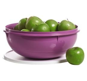 The big mixing bowl your mother and grandmother had! Hurry only on sale until June 28th!