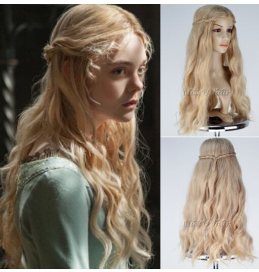 Wondrous 1000 Images About Game Of Thrones Stars Role Hairstyle On Pinterest Short Hairstyles Gunalazisus
