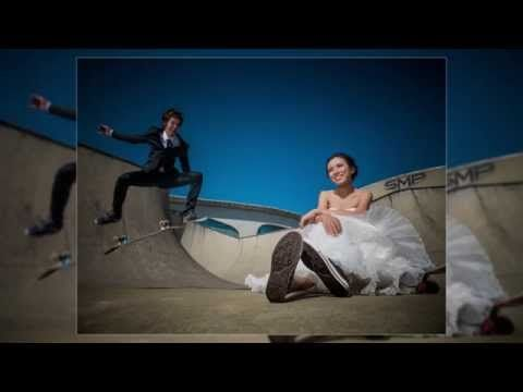 Behind the scenes from an editorial wedding shoot – By Sails Chong using a Hasselblad H5D-50c. www.next-image.cn
