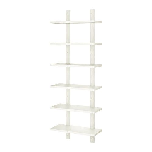 VÄRDE Wall shelf IKEA