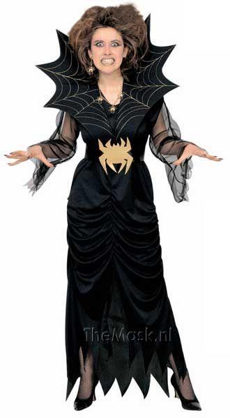 halloween kleding dames - Google zoeken