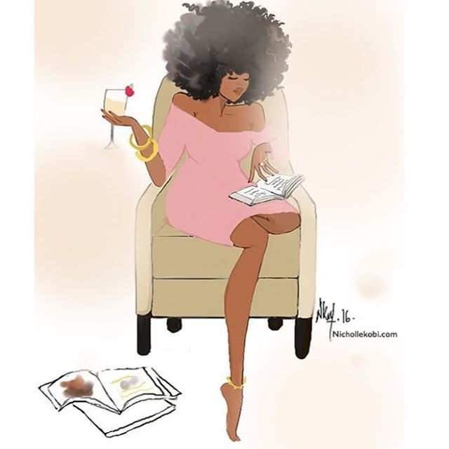 "black single women in reader Reader submission: 50 bare minimum  even when they're ""single,"" they  parenting tips and beauty secrets that are specifically for black women black women."