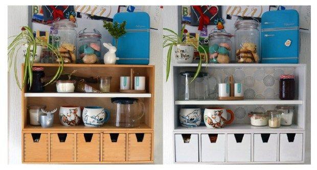 17 best ideas about ikea regal on pinterest ikea tische. Black Bedroom Furniture Sets. Home Design Ideas