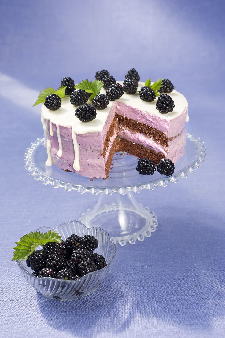 burdapraha_cake_photo_jiripolacek