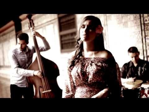 Coro Cantare - Como No Creer En Dios - Videoclip Oficial - Música Católica http://padrefabian.com.ar/como-no-creer-en-dios/