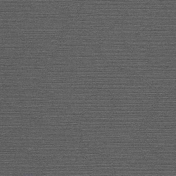 FRS38-135 | Greys | Levey Wallcovering and Interior Finishes: click to enlarge