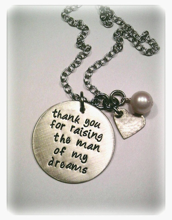 42 Best Gift Ideas For Mother In Law Images On Pinterest