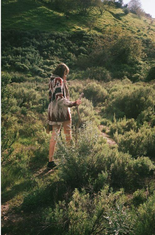Photos, Adventure, Mountain, Walks, Company Picnics, Human Nature, Fall Sweaters, Hiking, Wanderlust