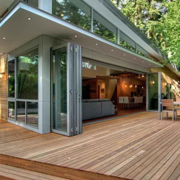 die besten 25 metall paravent ideen auf pinterest lochblech zierblenden und metallgitter. Black Bedroom Furniture Sets. Home Design Ideas