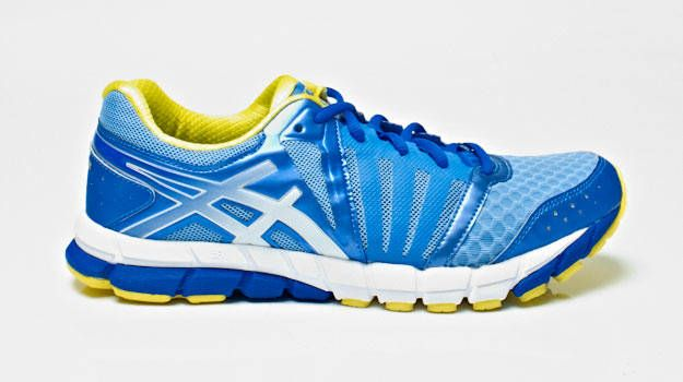 top running shoes for beginners