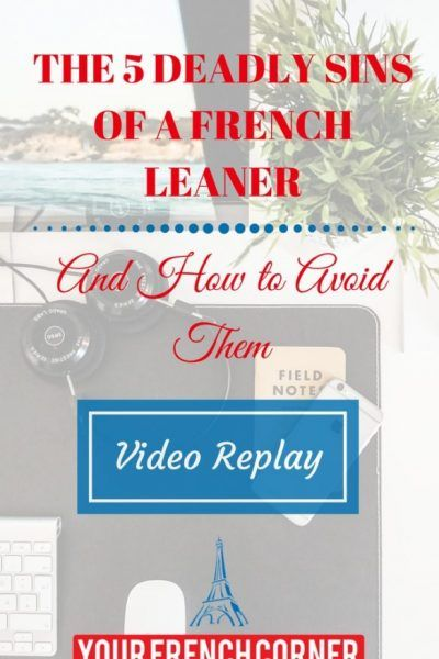 Free online library for French Language Learners. #fle #fsl