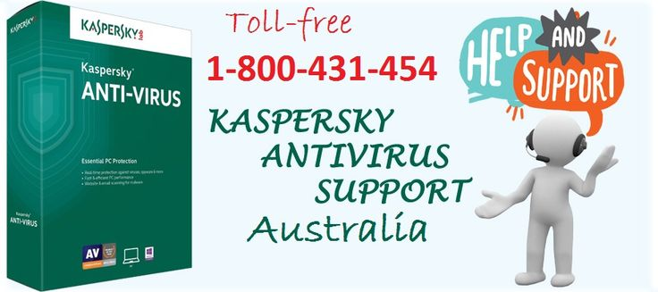 Contact at #Kaspersky internet security support number 1-800-431-454 to interact with highly experienced professionals.