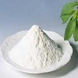 Stevia Stevioside Powder