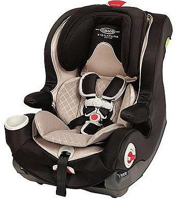 30 best the safest convertible car seat images on pinterest convertible car seats babies. Black Bedroom Furniture Sets. Home Design Ideas