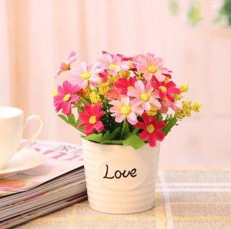 Купить искусственные цветы ручной работы для украшения костюма в уссурийске купить книгу розы для киллера