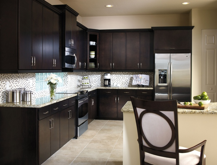 Best 10 Best Images About Contemporary Style Cabinets On 640 x 480