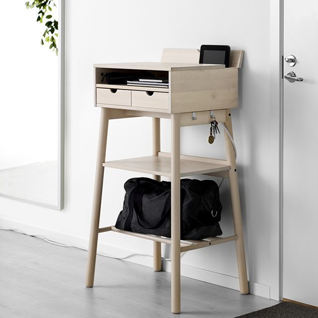 41 besten workspace bilder auf pinterest arbeitszimmer einrichtung und corkboard ideen. Black Bedroom Furniture Sets. Home Design Ideas