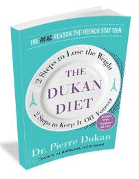 Dukan Diet Results: I Tried the Dukan Diet for 2 Weeks ...
