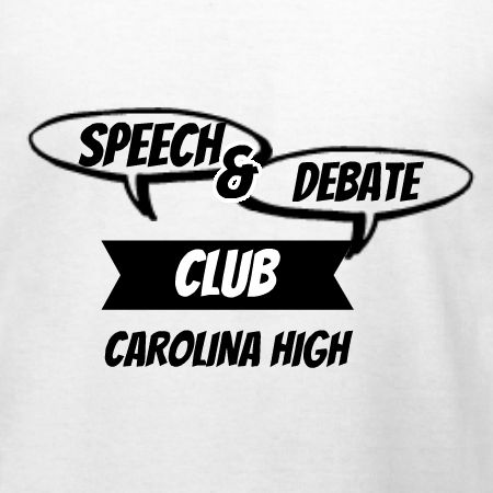 17 best ideas about speech and debate on pinterest rules for Speech and debate t shirts