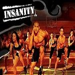 INSANITY CHALLENGE PACK DISCOUNTS – DIG DEEPER WITH SHAUN T #Challenge #Fitness
