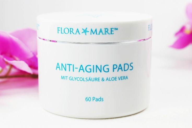 flora-mare-pads-four