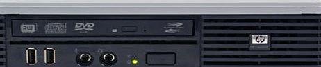 HP P DC7800p Desktop Tower PC Computer - Intel Core 2 3.33Ghz- 4Gb Ram - 160Gb hard drive - DVDRW/CDRW  No description (Barcode EAN = 3700819314219). http://www.comparestoreprices.co.uk/december-2016-week-1/hp-p-dc7800p-desktop-tower-pc-computer--intel-core-2-3-33ghz-4gb-ram--160gb-hard-drive--dvdrw-cdrw-.asp