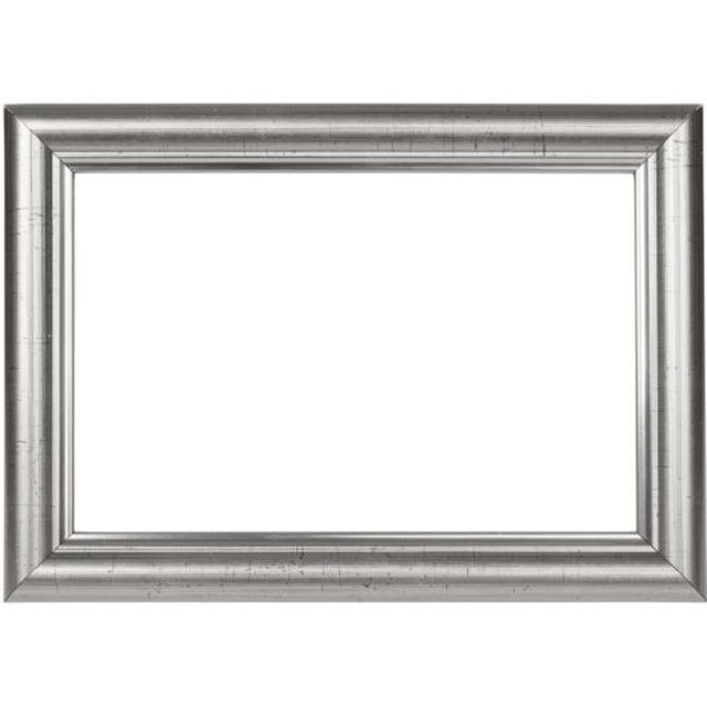What Type of Paint Will Cover a Plastic Picture Frame?   Plastic ...