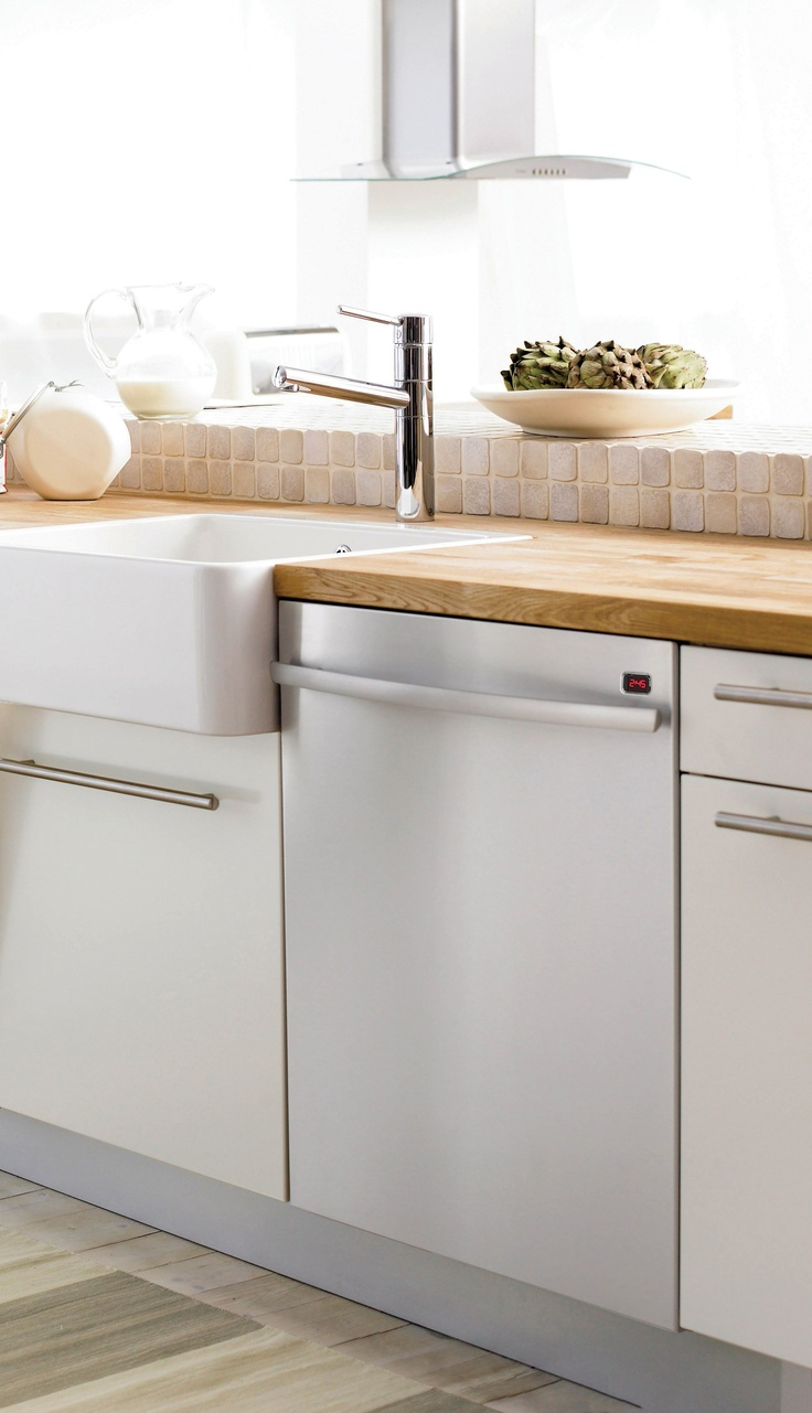 Uncategorized Asko Kitchen Appliances 8 best asko xl dishwashers images on pinterest find this pin and more dishwashers