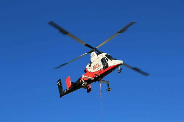 Elicottero Kaman K Max : Best images about helicopters on pinterest