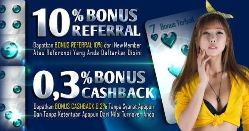 Anda sedang mencari bandar judi domino 99 terpercaya yang masuk kedalam list daftar situs judi domino kiu kiu online secara akurat di Indonesia? Anda bisa klik disini, yakni situs judi poker domino kiu kiu terpercaya nomor satu di Indonesia.   #Agen Domino 99 #Agen Poker Online #Daftar Situs Poker Online #Judi Poker Online #poker online #Situs Domino 99 Online #Situs Poker Online