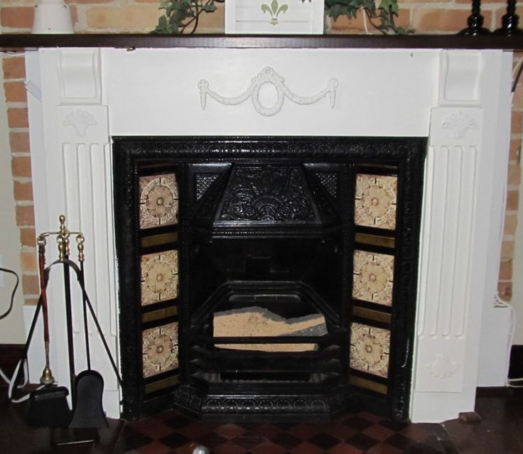 12 best images about victorian fireplaces on pinterest. Black Bedroom Furniture Sets. Home Design Ideas