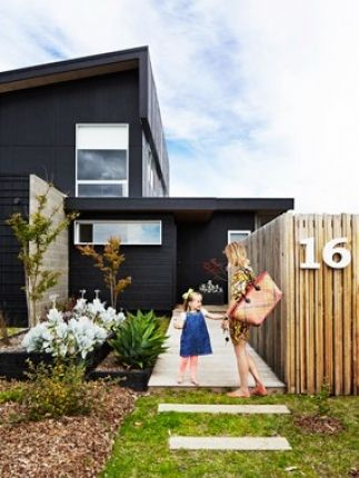 9 Ways to Boost Your Home's Kerb Appeal | House Nerd