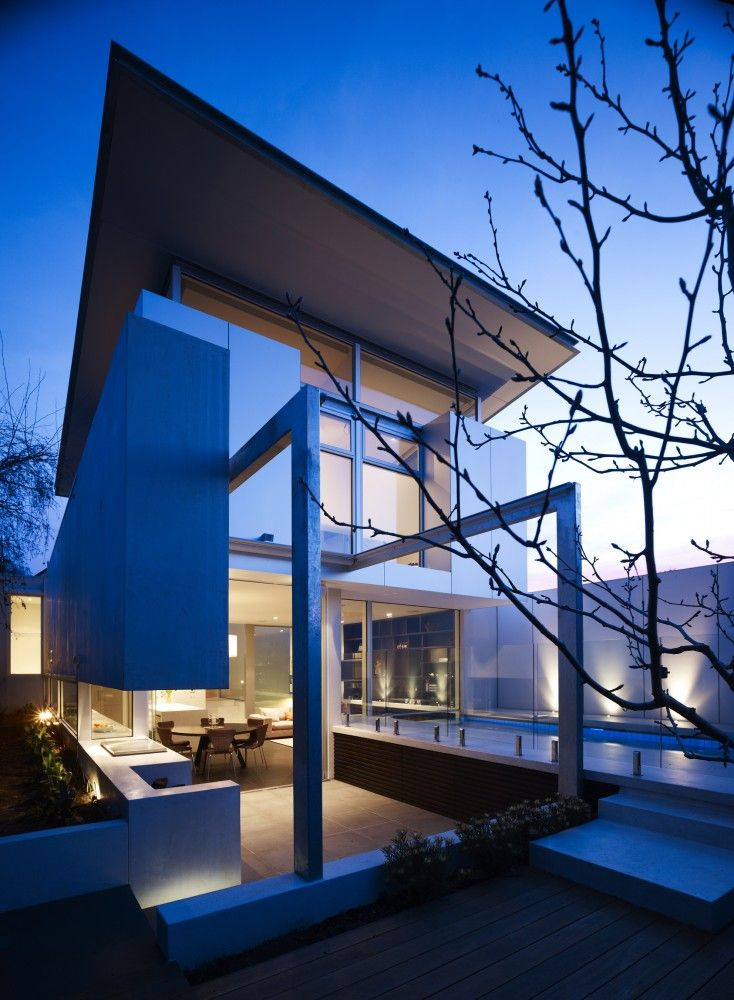 Modern Architecture Melbourne 135 best modern architecture images on pinterest | architecture