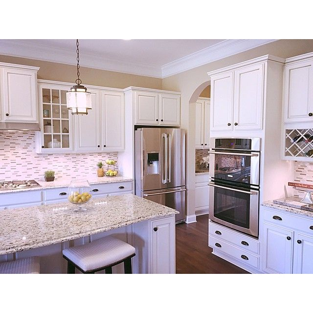 kitchen cabinets south carolina 43 best fort mill homes images on fort mill sc 21201