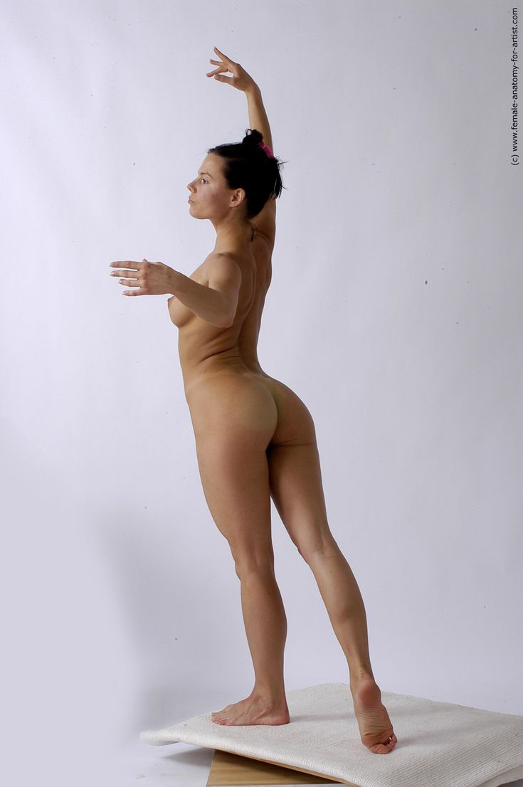 Thick. 3d cartoon porno back side photo these godesses