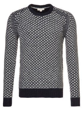 Suit PING Sweter niebieski via biglo.pl. Track it here to find out when it goes on sale!