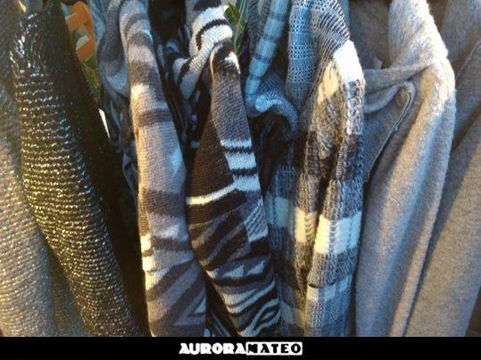 #sueter #auroramateomoda #shoppingbcn #modainvierno2014