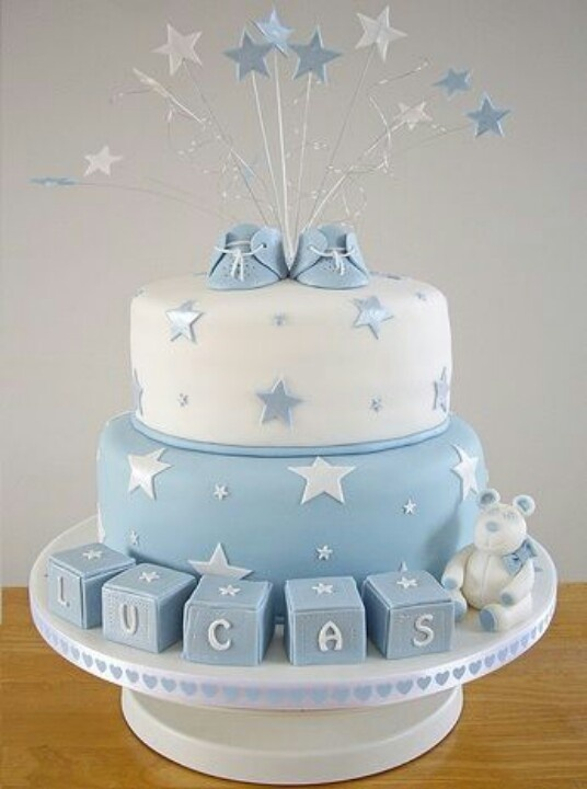 17 beautiful baby shower cakes to lust over beautiful boys and boy