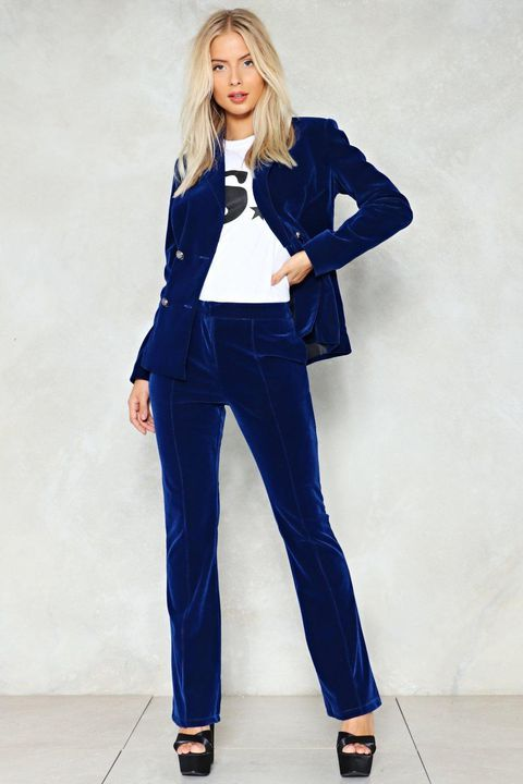 693857e376e 17 Jumpsuits That Will Make You Totally Stand Out on Prom Night ...
