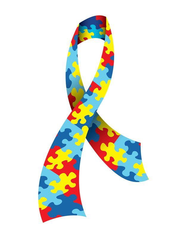 2 de abril: Dia Mundial de Conscientização do Autismo - Roteiro Baby
