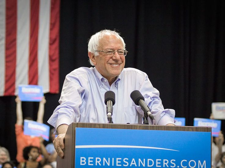 1000+ images about newsworthy on Pinterest | Bernie ...