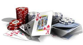 Online casino play, gambling and sports betting is a huge and growing industry in New Zealand. The competition for loyal and regular players, and members, is evident. To attract and retain these valuable visitors, online casinos offer a wide range of bonuses. Online casino bonus will be updates daily for new players as a welcome bonus. #casinoonlinebonus   https://casinosonline.kiwi/bonuses/