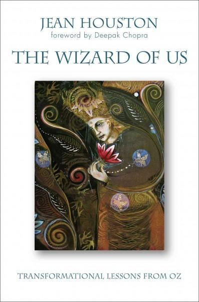 8 best sacred contracts by carolyn myss images on pinterest the wizard of us transformational lessons from oz ebook jean houston kindle store fandeluxe Images