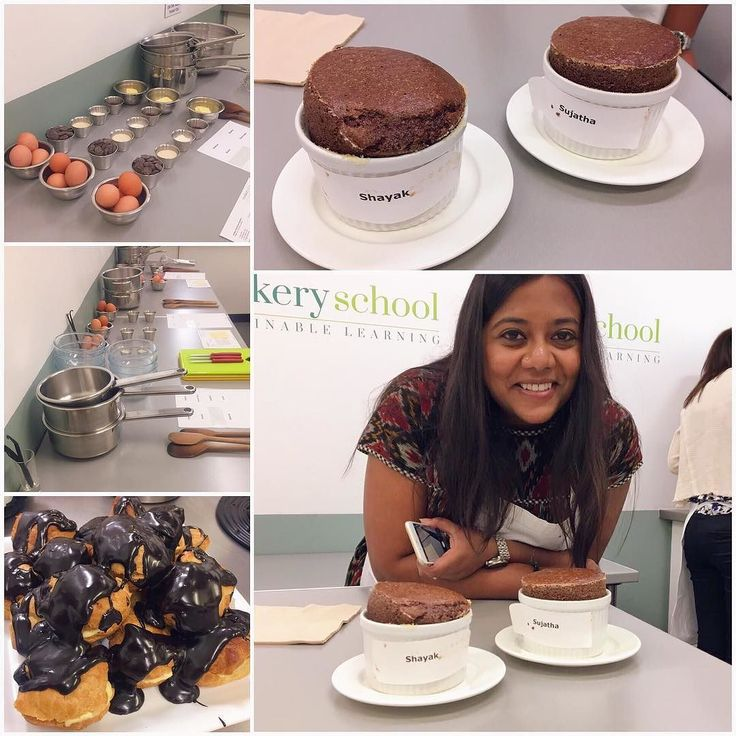 All chocolate-d out this evening @cookeryschoollondon #MangiaBene #HomeMade #LearnToCook