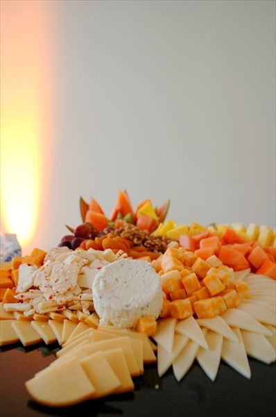 Culinary Art Catering - Dallas/Fort Worth