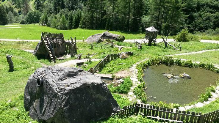 Schwarzbachalm (Valle Aurina, Italy): Top Tips Before You Go - TripAdvisor