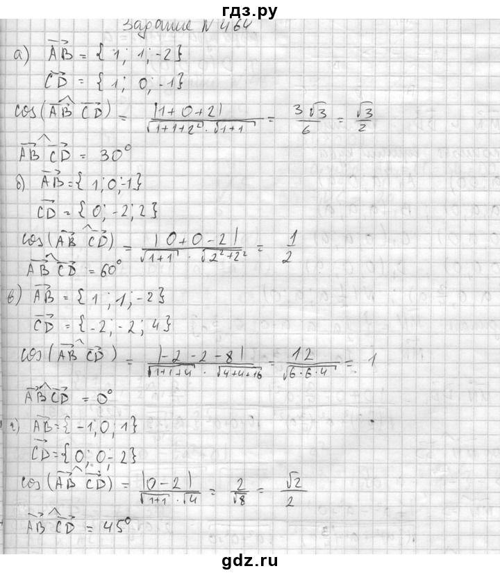Информатика логика математика холодова 3 класс скачать бесплатно