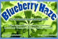 Herbal Smoke Shop Online at at ShopHerbalSmokes.com, for the best Herbal Incense Blends, Herbal Smoking Blends, Legal Buds and Marijuana Alternatives. Our Herbal Smoking Blends offers alternative smoking for the ultimate experience with Legal Weed and Herbal Smoke. We also carry Rolling Papers, Smoking Accessories and the latest Herbal Potpourri Incense.