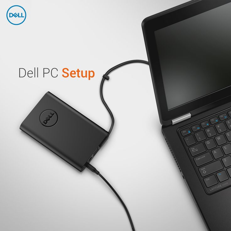 There are several things you'll want to do as soon as you unbox your new #Dell PC to help make your experience better. 1. Check the box for additional the cables  2. On first PC boot, follow and complete the Windows setup guide 3. Create (or sign into) a Microsoft Account (MSA) 4. Customize your PC during the initiation wizard 5. It's important to install latest Windows Updates as soon as possible.  6. Register all the software you purchased with the system, including security software and…